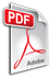 Upload and Rename PDF