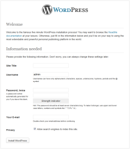 WordPress_Installation_4