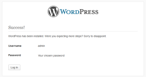 WordPress_Installation_5
