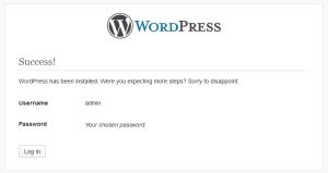 WordPress_Installation_5