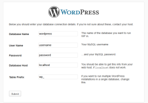 WordPress_Setup_Configuration_File_2