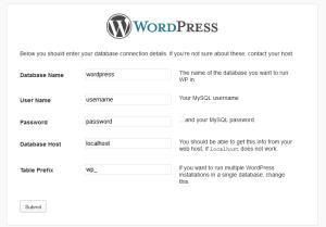 WordPress_Setup_Configuration_File_2