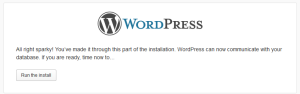 WordPress_Setup_Configuration_File_3