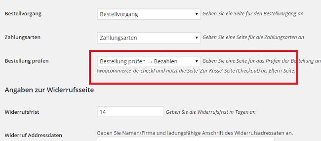 woocommerce-german-market